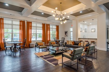 8160 Veterans Parkway 2 Beds Apartment for Rent Photo Gallery 1