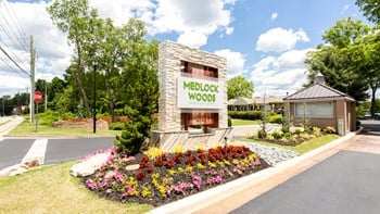 5151 Beverly Glen Village Lane 1-3 Beds Apartment for Rent Photo Gallery 1