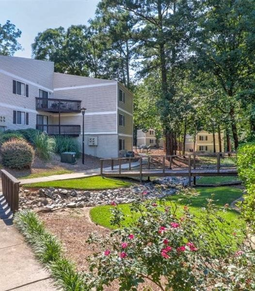 Apartments In Columbia Sc Close To Usc: Apartments In Columbia, SC