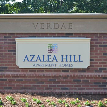 1600 Azalea Hill Dr. Studio Apartment for Rent Photo Gallery 1