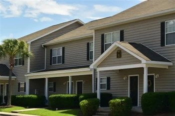 2490 Fish Hatchery Rd., 1-2 Beds Apartment for Rent Photo Gallery 1