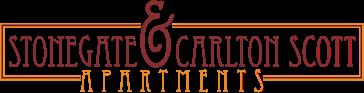 Blacksburg Property Logo 12