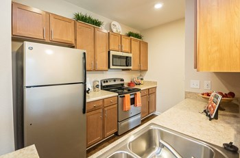 1027 Aubrey Lane 1-3 Beds Apartment for Rent Photo Gallery 1
