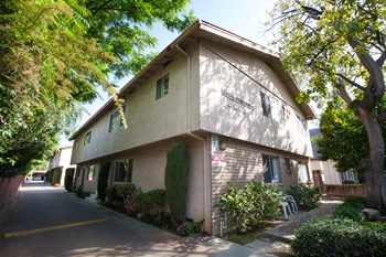 1172 Brace Avenue 2 Beds Apartment for Rent Photo Gallery 1