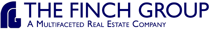 The Finch Group Corporate ILS Logo 7
