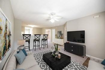 100 Samuel Adams Cir 1-3 Beds Apartment for Rent Photo Gallery 1