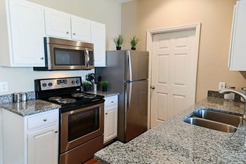 2515 Fox Sedge Way 1-3 Beds Apartment for Rent Photo Gallery 1
