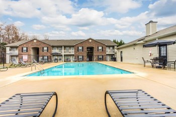 2452 Bellemeade St 1-2 Beds Apartment for Rent Photo Gallery 1