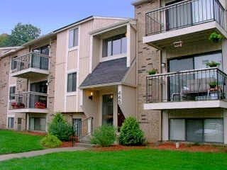 3500 Commons Blvd 3 Beds Apartment for Rent Photo Gallery 1