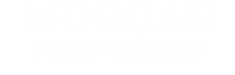 Morgan Properties Logo 1
