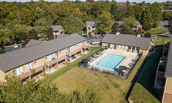 1811 Wexford Meadows Ln Studio-3 Beds Apartment for Rent Photo Gallery 1