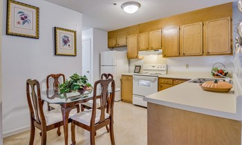 2525 Woodbook Ln 2 Beds Apartment for Rent Photo Gallery 1