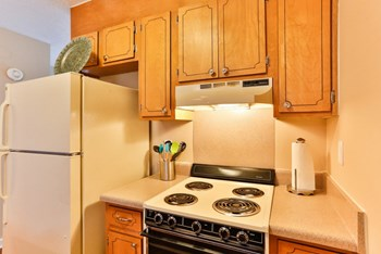 300 Hunters Rd Studio Apartment for Rent Photo Gallery 1