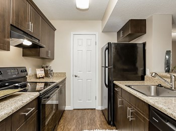 23126 Post Gardens Way 1 Bed Apartment for Rent Photo Gallery 1