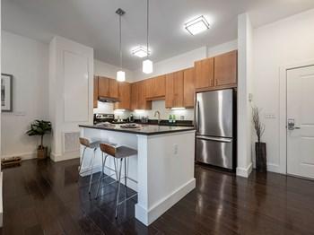 80 Fawcett Street Studio-1 Bed Apartment for Rent Photo Gallery 1