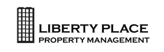 Liberty Place Property Management LLC Logo 1