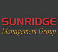 SunRidge Management Corporate ILS Logo 2