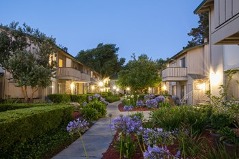 831 Gale Dr 1-2 Beds Apartment for Rent Photo Gallery 1