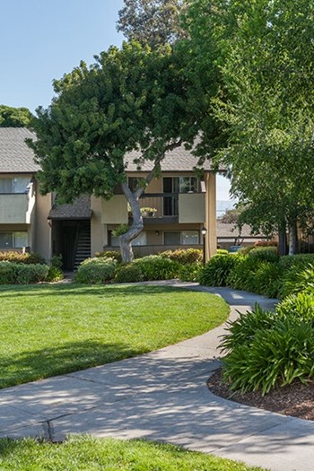 4875 Mowry Avenue 2 Beds Apartment for Rent Photo Gallery 1