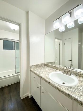 2120 Valerga Drive Studio-2 Beds Apartment for Rent Photo Gallery 1