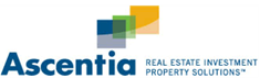Ascentia Logo 1