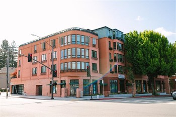 3001 Telegraph Ave 2 Beds Apartment for Rent Photo Gallery 1