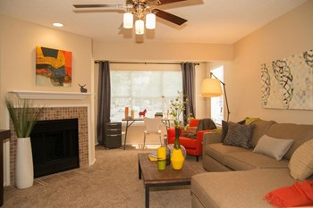100 Riverset Lane 1-2 Beds Apartment for Rent Photo Gallery 1