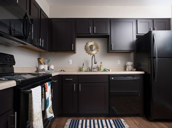 657 South 3Rd St 1-2 Beds Apartment for Rent Photo Gallery 1