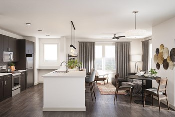 4610 Nautilus Peak View 1-3 Beds Apartment for Rent Photo Gallery 1