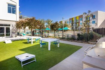 1902 Millenia Ave 1-3 Beds Apartment for Rent Photo Gallery 1
