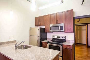 1313 E. Main St. 1-2 Beds Apartment for Rent Photo Gallery 1