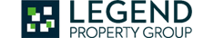 Legend Property Group Logo 1