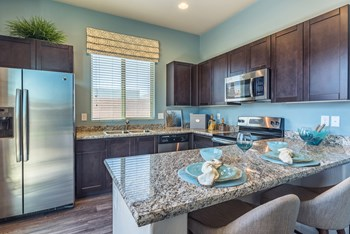 2121 N Grace Blvd 1 Bed Apartment for Rent Photo Gallery 1