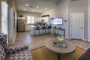 15025 W. Old Oak Lane 1-2 Beds Apartment for Rent Photo Gallery 1