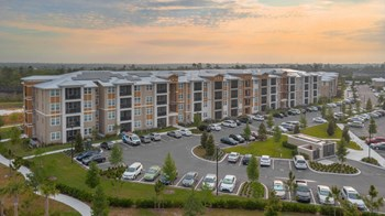 1050 Skyline Loop 1-2 Beds Apartment for Rent Photo Gallery 1