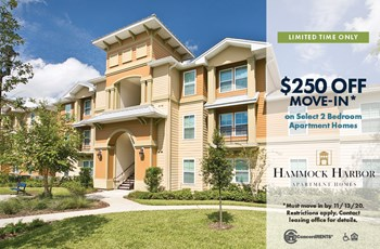 1330 Naples Circle Suite 105 1-4 Beds Apartment for Rent Photo Gallery 1