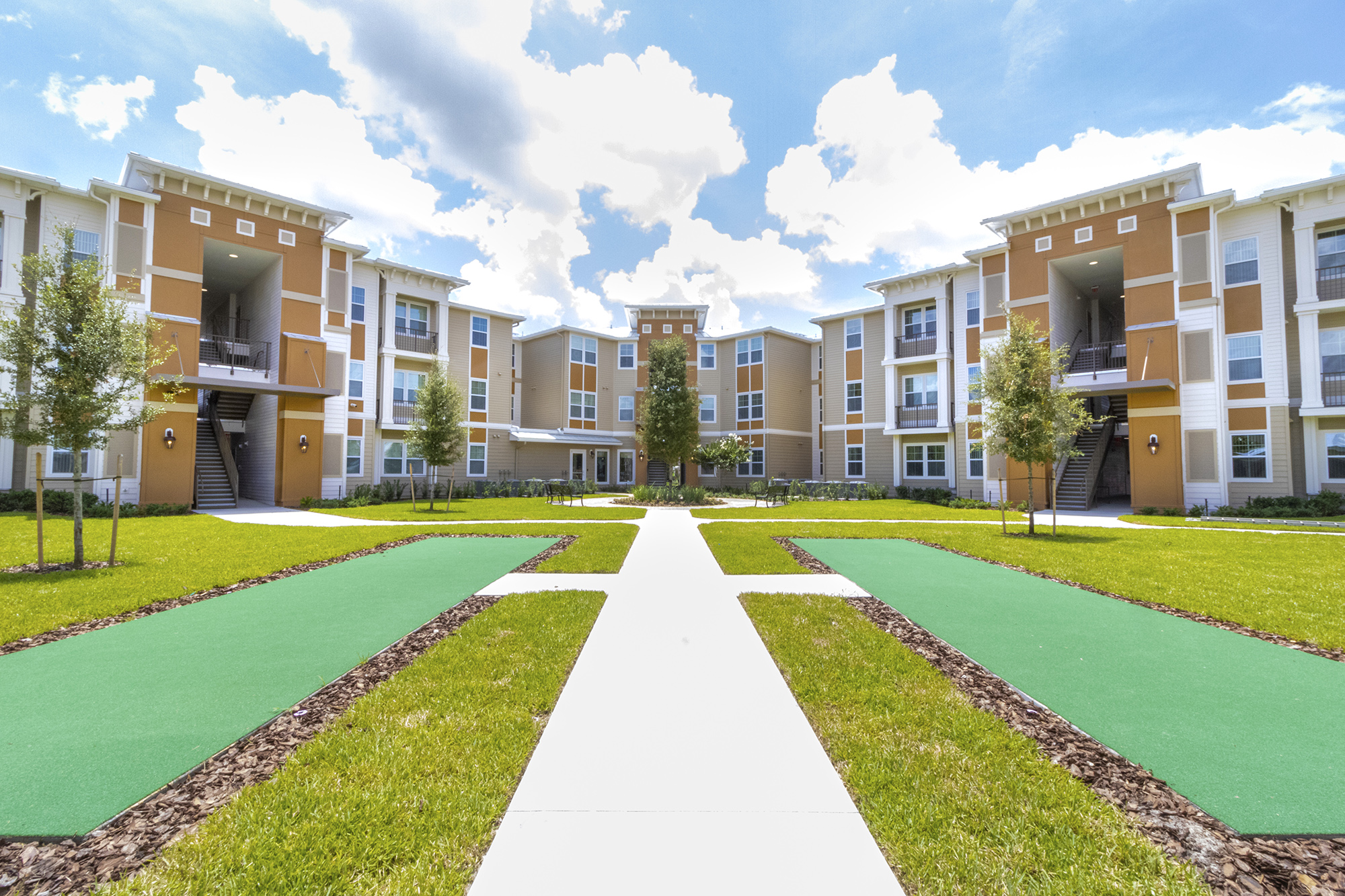Building exterior,Building exterior
