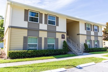 9871 Dean Woods Place 3 Beds Apartment for Rent Photo Gallery 1