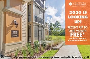 3802 Alafaya Lane 1-4 Beds Apartment for Rent Photo Gallery 1