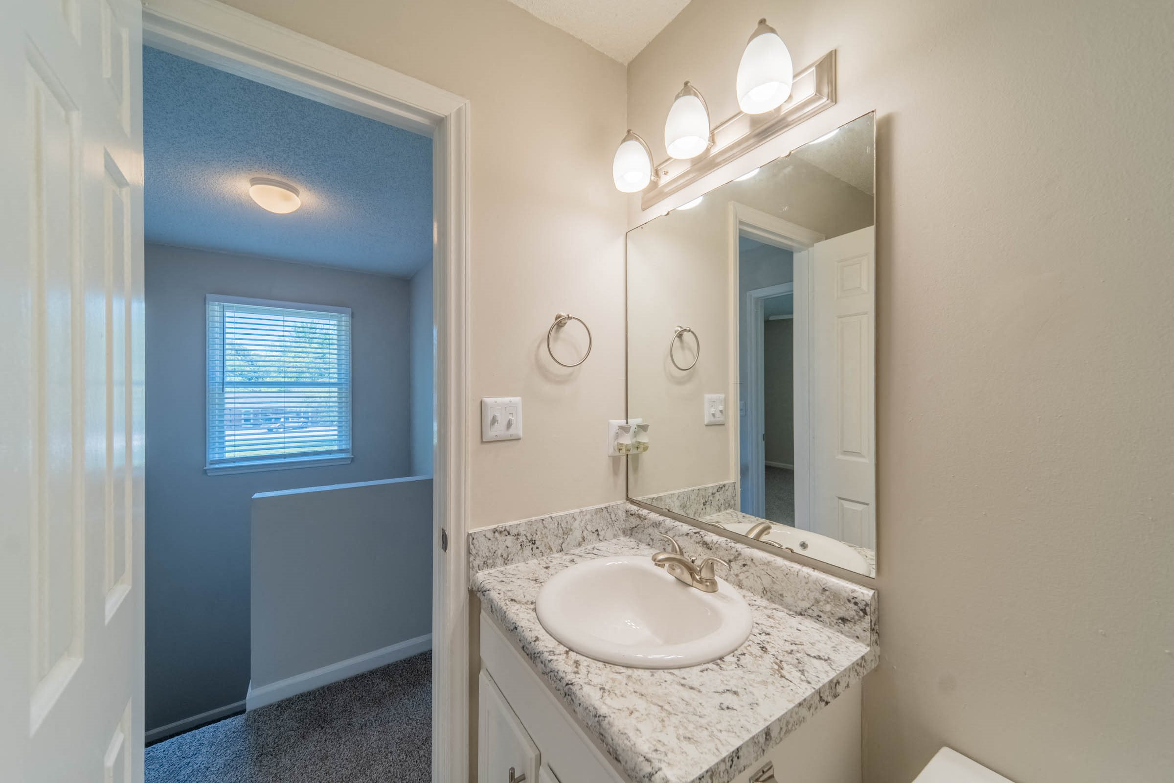 Photos And Video Of Residences At Belmont In Belmont Nc