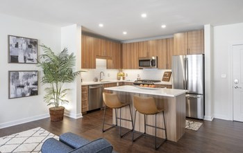 4105 Symmes Circle Studio-3 Beds Apartment for Rent Photo Gallery 1