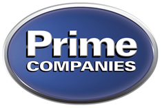 Prime Management LLC Logo 1