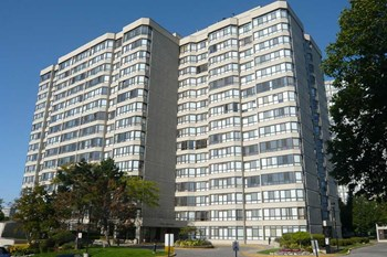 2 Silver Maple Court 1-3 Beds Apartment for Rent Photo Gallery 1