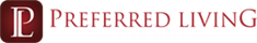 Preferred Living Logo 1