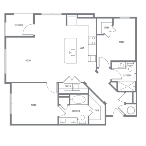 Unit B2