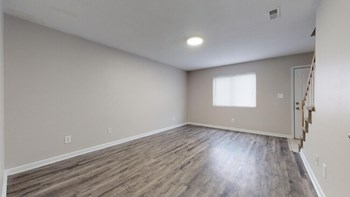171 Donaldson Drive 3 Beds Apartment for Rent Photo Gallery 1