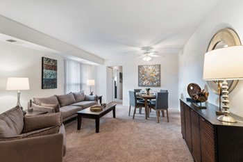 661 Dulles Park Court #104 3 Beds Apartment for Rent Photo Gallery 1