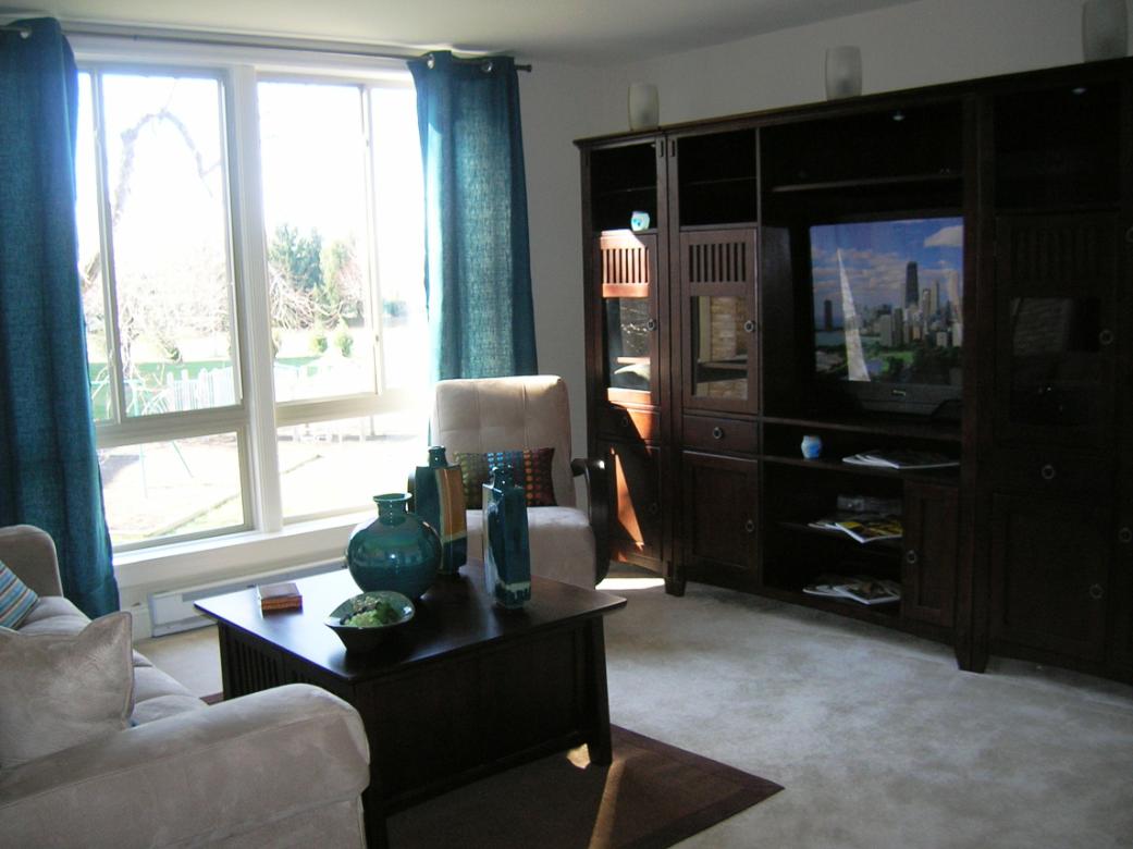 Lovingroom