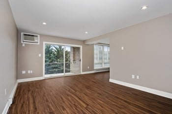 501 Prospect Blvd 1-2 Beds Apartment for Rent Photo Gallery 1