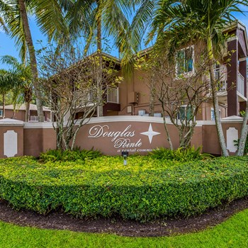 3840 NW 183Rd Street 2-3 Beds Apartment for Rent Photo Gallery 1